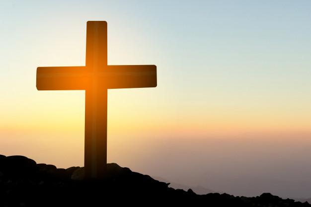 Anuncio del Evangelio